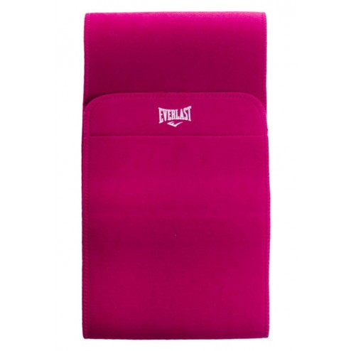 Faja Reductora Térmica Waist Trimmer
