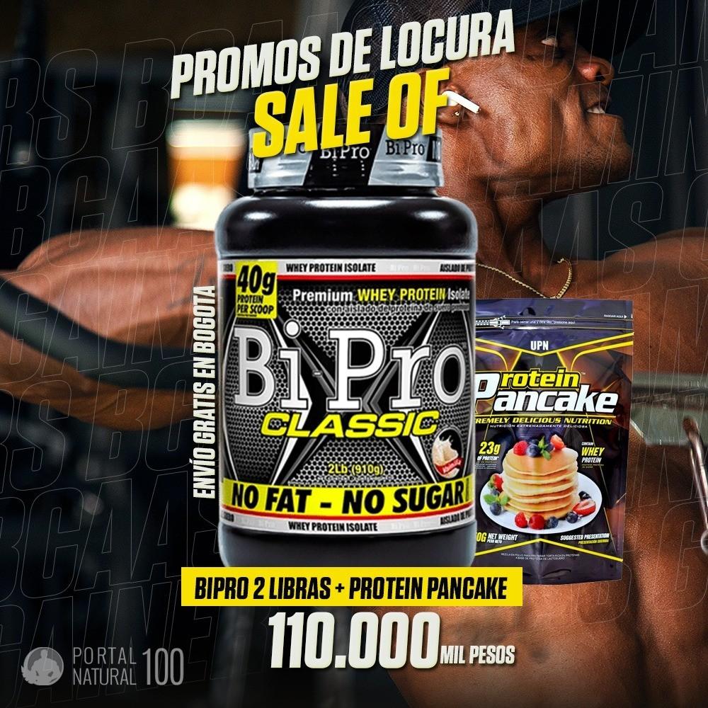 Combo Aumento Masa Muscular Megaplex 10lb + Bcaa + Shaker