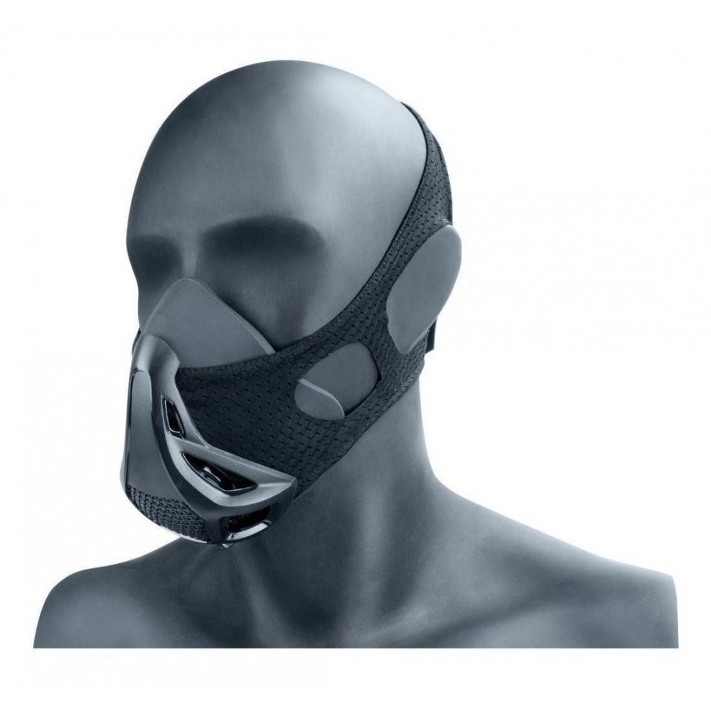Máscara Simulación De Altura Phantom Sportfitness