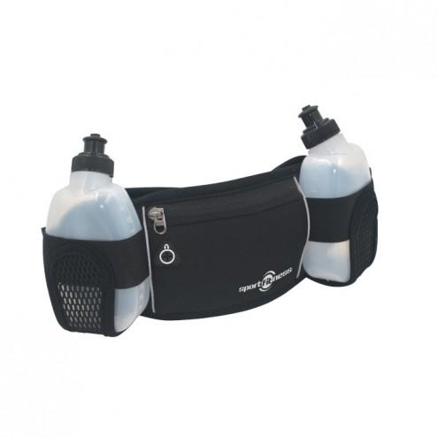 Cangurera Sport Fitness