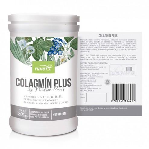 Colagmin plus 200 g