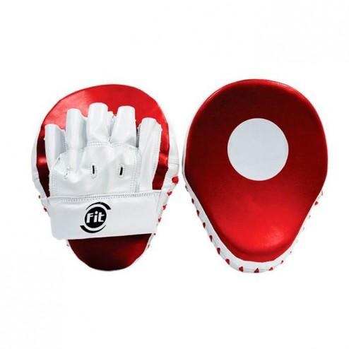 Golpeadores de Boxeo Color...