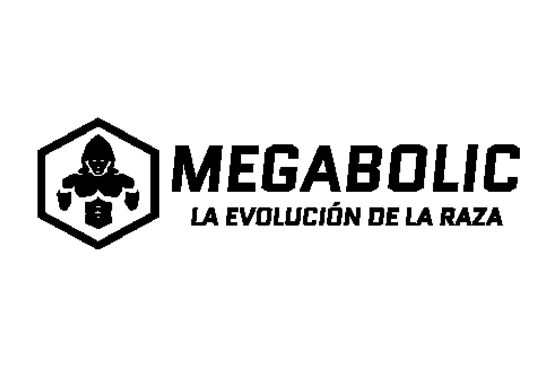 Megabolic