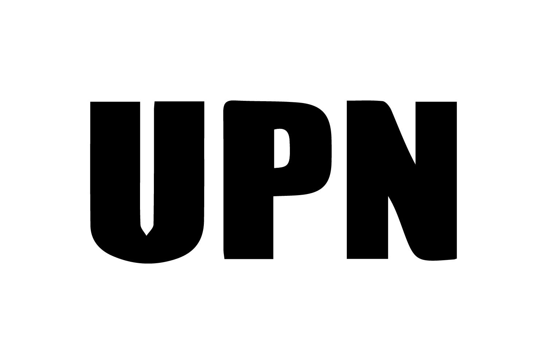 UPN EU