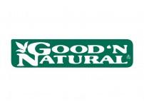 Good Natural