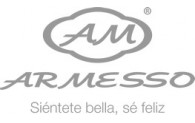 ARMESSO