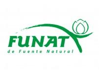 Funat