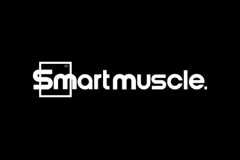 SMART MUSCLE