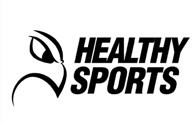 Healthy Sports