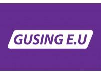 Gusing E.u