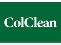 ColClean